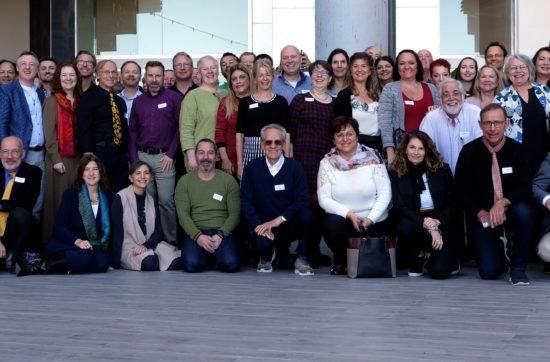 nlp leadership summit