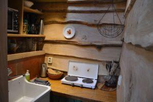 Het Kleine Huis 8