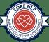 DEF CORE NLP logo (1)
